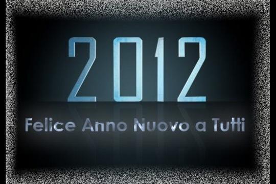 20120101-014645.jpg
